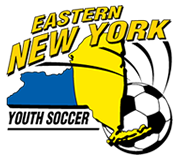 Eastern New York Soccer Association