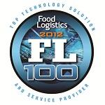 FL100_2012_w_tag