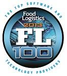 FL100 logo 2013 NEW Words