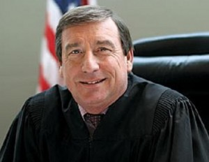 Judge Hanen