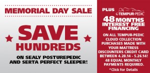 MD-Memorial-Day-Sale-2014-510x2501
