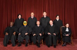 supreme-court-minus-1