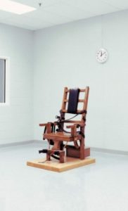 electric-chair-2