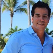 Jose Adamis