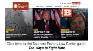 click-for-ten-ways-to-fight-hate