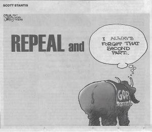 repeal-and-what